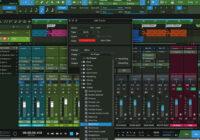 Skillshare Mixing Vocals in Studio One Artist   Music Production TUTORIAL
