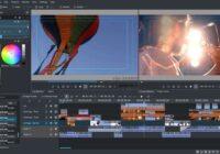 Windows Movie Maker 2021 v9.7.0.0 WIN