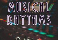 itsGratuiTous Musical Rhythms TUTORIAL